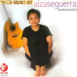 Various Artist - Akala Mo - Aiza Seguerra