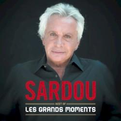 Michel Sardou - II était la /Le fauteuil/