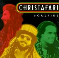 Christafari - Selah