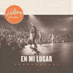 Hillsong en Español - Por Ti