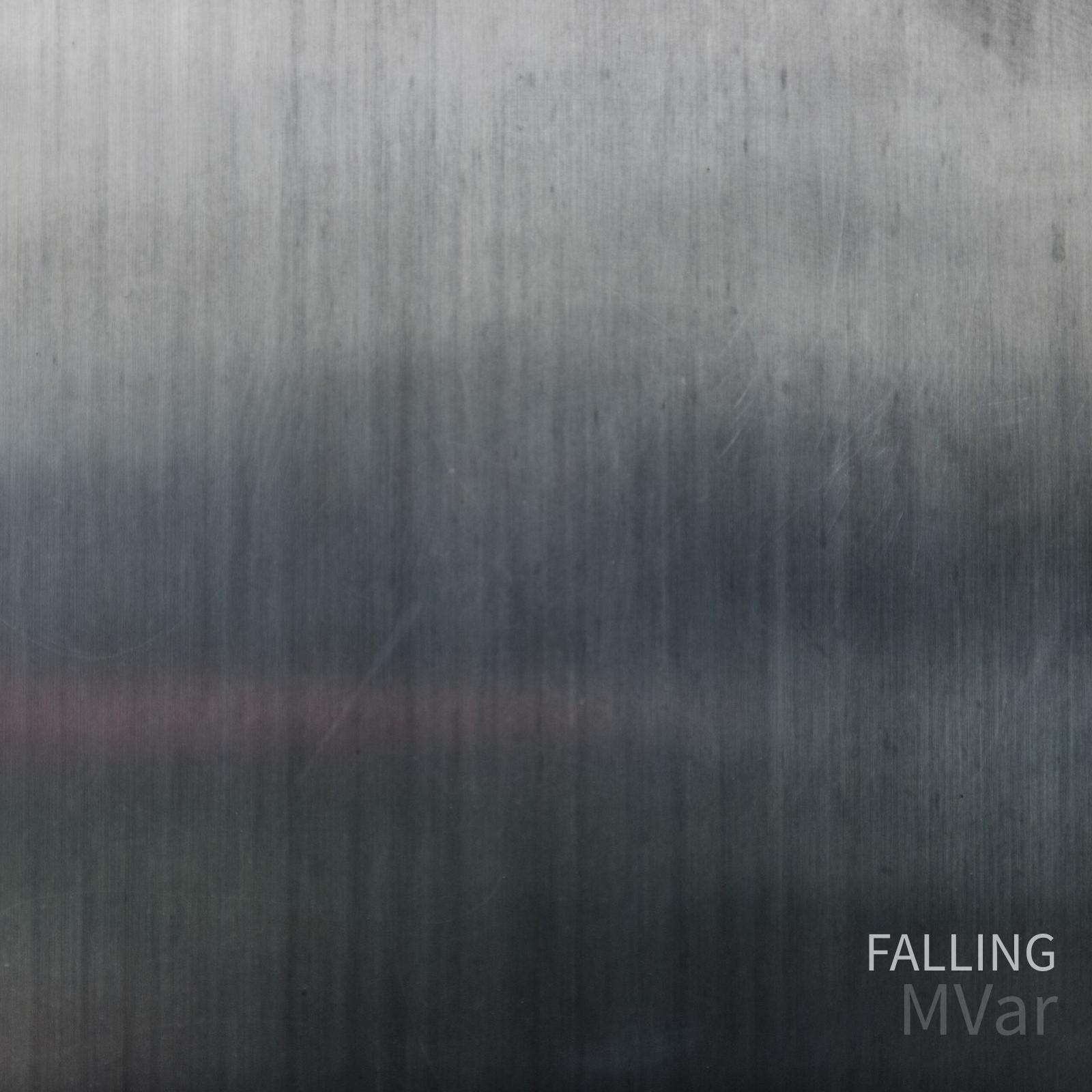 MVar – Falling