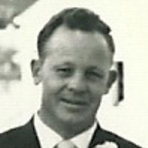 Barend Johannes du Plessis