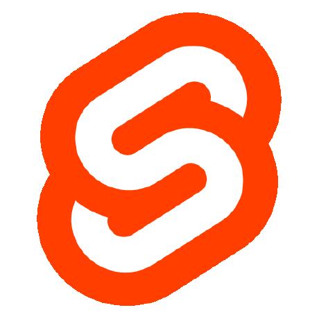 github.com-sveltejs-svelte_-_2019-11-25_18-30-43