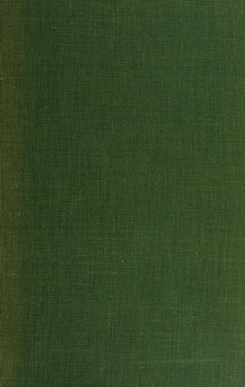 Arab-Islamic bibliography by edited by Diana Grimwood-Jones, Derek Hopwood, J. D. Pearson, with the assistance of J. P. C. Auchterlonie, J. D. Latham, Yasin Safadi.