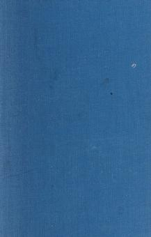 Cover of: Between Niger and Nile | Arnold Joseph Toynbee