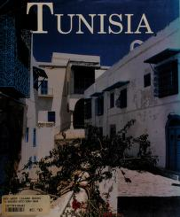 Cover of: Tunisa |